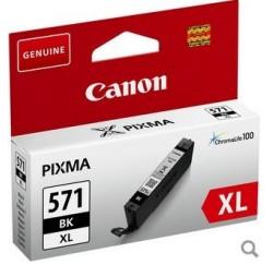 Cartouche CANON noir Pixma MG575x, MG685x, MG775x CLI-571BKXL