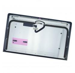 "ENSEMBLE ECRAN LCD + VITRE APPLE IMAC LM215WF3 SDD1 A1418 MD093 MD094 - 21.5"""