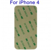 ADHESIF pour IPHONE 4, 4S