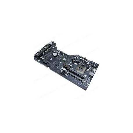"CARTE MERE NEUVE APPLE iMac 21.5"" A1418 Fin 2012 socket 1155 661-7103"