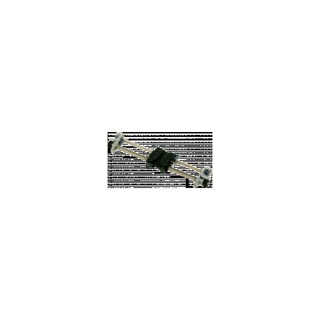 TRACTEUR NEUF EPSON FX- 870, 880, 880+, 890, 890A, 890N, LQ 580,590,870 - C12C800202 - C800202