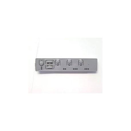 HOUSING ASSY PANEL Epson FX890 - 1262597