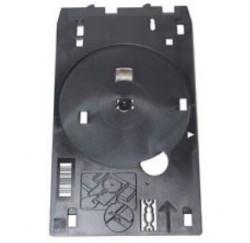 PLATEAU CD CANON Pixma iP7250, MG7150 - QL2-6297