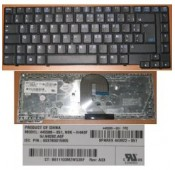 CLAVIER AZERTY NEUF HP Business Notebook 6510B/6515B - 443922-051