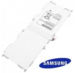 BATTERIE NEUVE MARQUE SAMSUNG Galaxy TAB 4 10.1 SM-T530 P5220 6800mAh - EB-BT530FBC - GH43-04157A