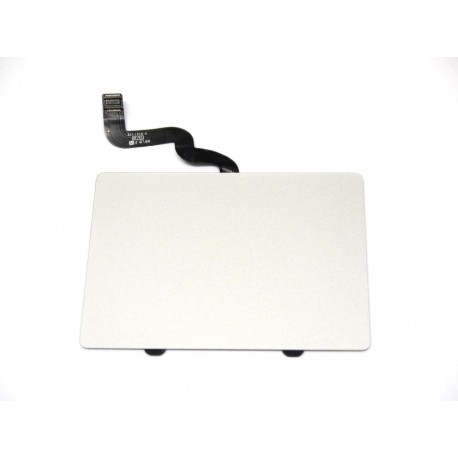 TRACKPAD NEUF APPLE Macbook Pro Retina 15 A1398 2013 - 821-1904-02