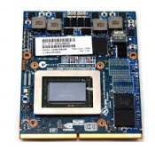 CARTE VIDEO TOSHIBA Qosmio X870, X875 N13E-GS1-LP 3GB - V000280680 - GTX 670M