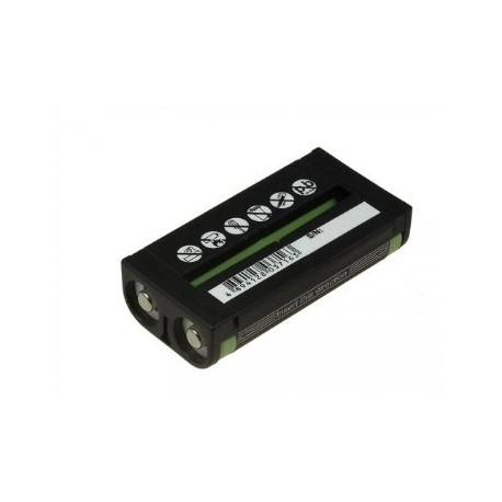 BATTERIE NEUVE pour SONY MDR-RF4000 MDR-RF810R MDR-RF840R MDR-RF850R - 2.4V - 700MAH - BP-HP550-11