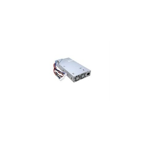 ALIMENTATION OCCASION 460W - th-0d0865-17971 - Gar.3 mois