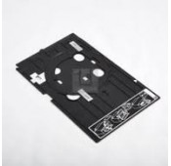 PLATEAU CD NEUF EPSON Stylus Photo PX650, PX660 - 1511053