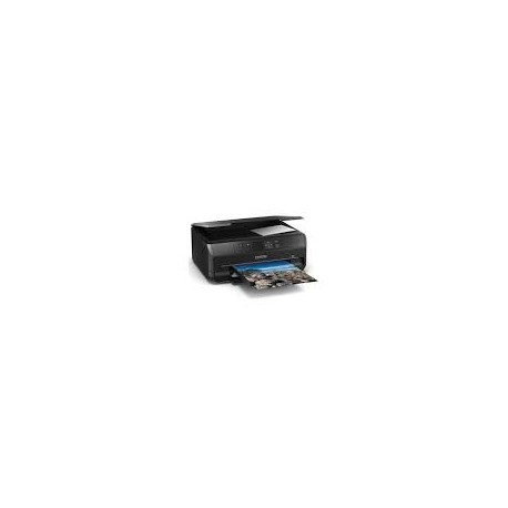 CD RESET COMPTEUR D'ENCURE USAGEE EPSON Expression Premium XP-510