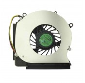 Ventilateur neuf HP pavilion DV3 series - 3pins - 531813-001, 591431-001, GB0506PFV1-A