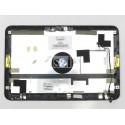 Coque écran occasion HP Mini 210 - 633477-001 - Gar.1 mois