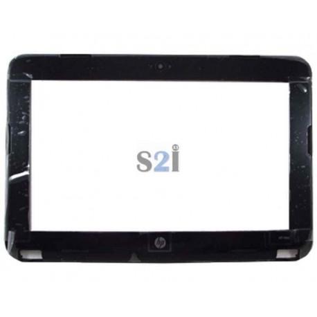 Contour écran occasion HP Mini 210 - 633493-001