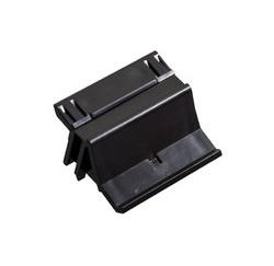 GALET SEPARATEUR PAPIER SAMSUNG CLP-350, ML-1610, SCX-4721, XEROX Phaser 6110 - JC61-01169A - JC97-02217A