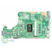 CARTE MERE RECONDITIONNEE ASUS X555LD Intel i5-5200U 2.2Ghz - 60NB0650-MB7720