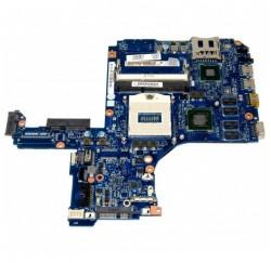 CARTE MERE NEUVE TOSHIBA Satellite L50, L50-A, S50, S50T-A - H000053270