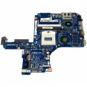 CARTE MERE RECONDITIONNEE TOSHIBA Satellite L50, L50-A, S50, S50T-A - H000053270 - H000067890 - Gar 3 mois