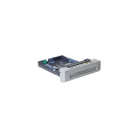 BAC PAPIER SAMSUNG CLP-610N, CLP-660N, CLP-670N - JC96-04498A - JC96-04503A