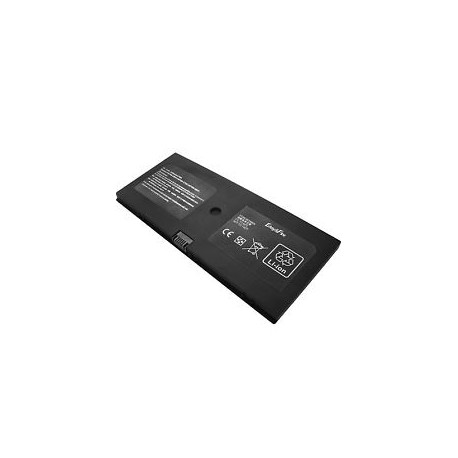 BATTERIE NEUVE COMPATIBLE HP Probook 5310, 5310m, 5320m - HSTNN-DB0H - 14.4V-14.8V - 2200mah