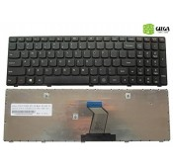 CLAVIER QWERTY UK ANGLAIS NEUF IBM LENOVO G500 G505 G510 G700 G710 - 25210892