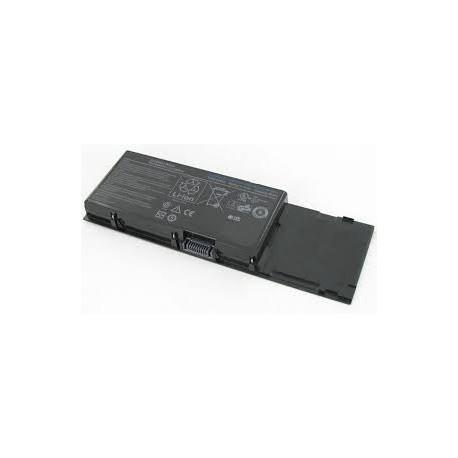 BATTERIE NEUVE COMPATIBLE DELL Precision M6400, M6500 - C565C - 10.8v-11.1v - 7800Mah