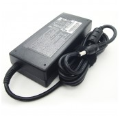 CHARGEUR NEUF COMPATIBLE MSI GE60, GE70 - 91V - 6.32A - 120W
