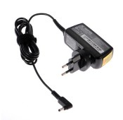 CHARGEUR NEUF COMPATIBLE ASUS UX21A, UX31A - 45W - 2.37A - 19V - Gar.6 mois