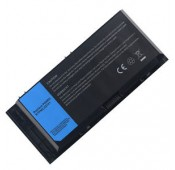 BATTERIE NEUVE COMPATIBLE DELL Precision Mobile M4600, M6600 - 11.1V - 4400mah - T3NT1