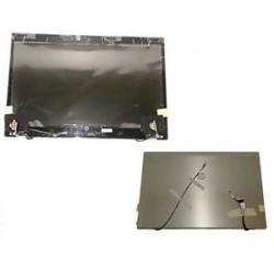 ENSEMBLE ECRAND + COQUE + CONTOUR+CHARNIERES + CABLES HP Probook 4520s - 631200-001-