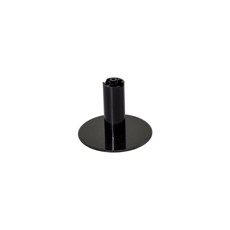 SUPPORT ROULEAU PAPIER EPSON POS Thermal Printers TM-U950P, TM-U950/II, TM-U50P - 1015438