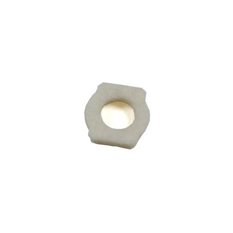 OIL RING IMPRIMANTE THERMIQUE EPSON TM950, TM-H6000 - 1017350
