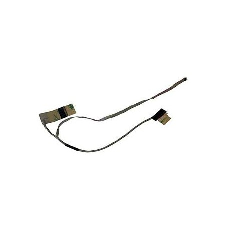 NAPPE VIDEO NEUVE DELL Inspiron 17 5721 3721 P17E - DC02001MH00