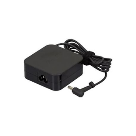 CHARGEUR NEUF ASUS PU301L, B400, B551 - 19V - 3.42A - 65W - 0A001-00041300