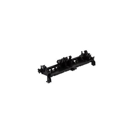 GUIDE PAPIER EPSON POS Thermal Printers TM-U950P, TM-U950/II, TM-U925, TM-U50P - 1017366