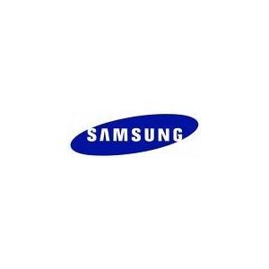 CARTOUCHE SAMSUNG NOIRE FAX SF-330/335t/340TP/345TP