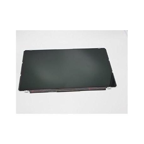 """ENSEMBLE ECRAN LCD + VITRE TACTILE ACER Aspire E1-532P, E1-572P - B156XTT01.1 - 40pin - 15.6"""""""