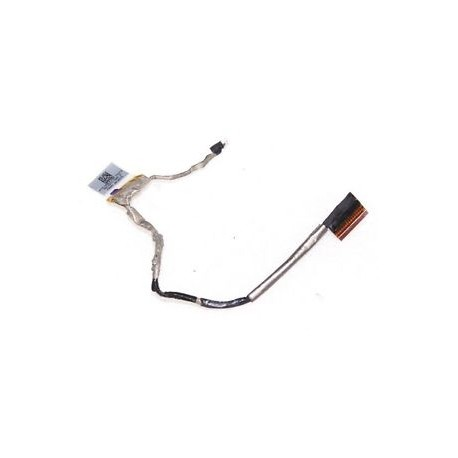 NAPPE VIDEO NEUVE SONY SVP131, SVP132 series - 364-0011-1280_A