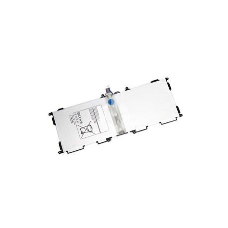 BATTERIE NEUVE COMPATIBLE SAMSUNG Galaxy Tab 4 10.1 SM-T530, SM-T535 6800mAh - GH43-04157A