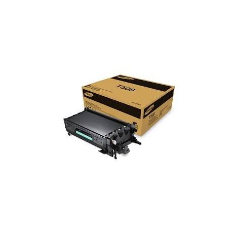 Compaq a1000 printer