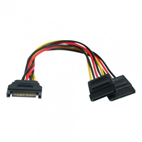 Cable d alimentation dell