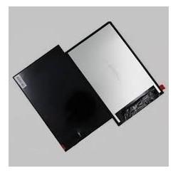 """ECRAN LCD NEUF 8"""" Lenovo IdeaTab A8-50 A5500 - CLAA080WQ05"""