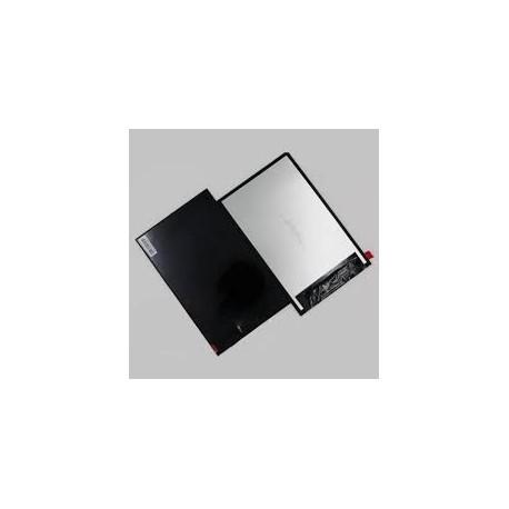 "ECRAN LCD 8"" Lenovo IdeaTab A8-50 A5500 - CLAA080WQ05"