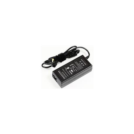 CHARGEUR NEUF COMPATIBLE DISQUE DUR EXTERNE, ECRAN LCD - 36W - 12V - 3A