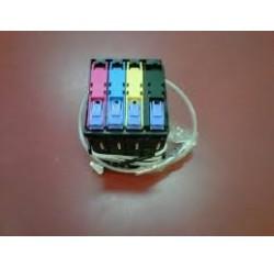 SYSTEME D'ENCRAGE BROTHER MFC-5890CN - LK3552001