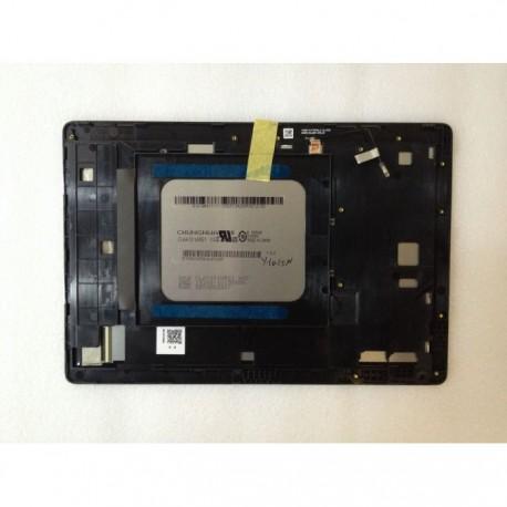 ENSEMBLE VITRE TACTILE + ECRAN LCD + CONTOUR ASUS ZenPad 10 - 90NP0211-R20010