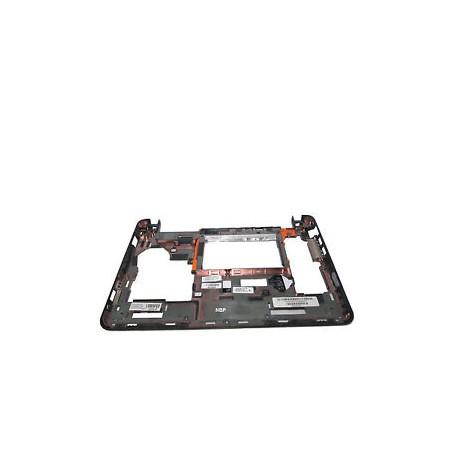 COQUE INFERIEURE NEUVE HP MINI 210-1000 series - 596145-001 593490-001
