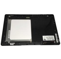 """ENSEMBLE VITRE TACTILE + ECRAN LCD ASUS TX300, TX300CA, T300LA 13.3"""" - 5404R-FPC-1"""