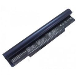 BATTERIE NEUVE COMPATIBLE SAMSUNG N143 N145 N148 - Noir - 10.8V/11.1V - 4400mah