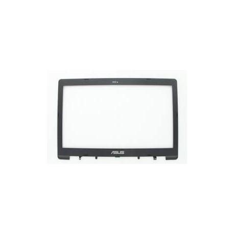 CONTOUR ECRAN ASUS R553LN - 90NB0262-R7B010 - 13NB0262AP0101 - Version NON tactile